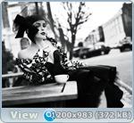 http://i2.imageban.ru/out/2013/06/05/31e630f251cf6fef23fdaa2309ea8142.jpg