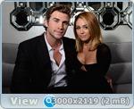http://i2.imageban.ru/out/2013/06/05/6d5f626d5dc653a27305066b9cf0bda0.jpg