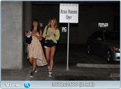 http://i2.imageban.ru/out/2013/06/05/7d70afb994f51e1d45d8f07d064cc22a.jpg