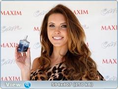 http://i2.imageban.ru/out/2013/06/05/a552921fc2478564da54906b861e9874.jpg