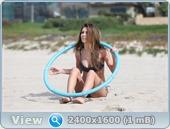 http://i2.imageban.ru/out/2013/06/05/c5cdb2ccb03f1c97fcd23c8cf462ada6.jpg