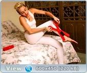 http://i2.imageban.ru/out/2013/06/05/ce499d581061de6c78318d75835b0892.jpg