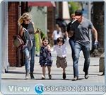 http://i2.imageban.ru/out/2013/06/05/dfd7e51e6c95072b939b81fc5a15b3d4.jpg