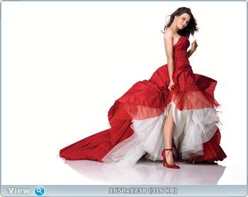 http://i2.imageban.ru/out/2013/06/06/5688df25dd0b3c5645e61c8628ef1864.jpg