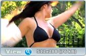 http://i2.imageban.ru/out/2013/06/06/627e3815cf60fa989e37540966711e34.jpg