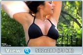 http://i2.imageban.ru/out/2013/06/06/98619c7ef03bd7a3f51b6457371ec5de.jpg