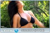 http://i2.imageban.ru/out/2013/06/06/ebb74652fa8c943ad36c7530db3601a2.jpg