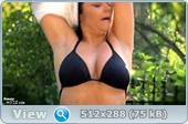 http://i2.imageban.ru/out/2013/06/06/f676d8381ecf881847bd23fe261a4fa0.jpg