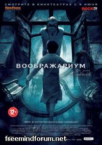 http://i2.imageban.ru/out/2013/06/07/a3eea55f97973c4d5ddf51bf9fd79995.jpg