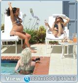 http://i2.imageban.ru/out/2013/06/20/ce292dc8a132760b6b9f30ac91186e53.jpg