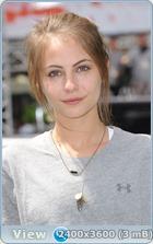 http://i2.imageban.ru/out/2013/06/21/8c37e7b1f8806ddb2c097803daa3a018.jpg