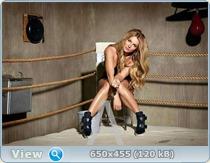 http://i2.imageban.ru/out/2013/06/22/1a3f9515528764cea123ff8a8fc75992.jpg