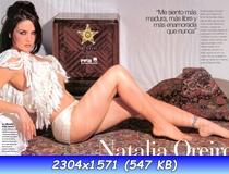 http://i2.imageban.ru/out/2013/06/23/8e2c303f7cd5e9d513960577f2279bd3.jpg
