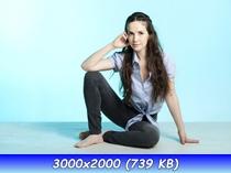 http://i2.imageban.ru/out/2013/06/23/a89e42ec75b320e77ddd44df2cf26ebf.jpg