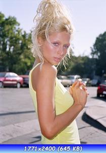 http://i2.imageban.ru/out/2013/06/24/2198bdeb0b24a0caceb62d4f36fa03dc.jpg