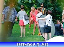http://i2.imageban.ru/out/2013/06/24/22d11523b5c2ba97416ce73a63c6c760.jpg