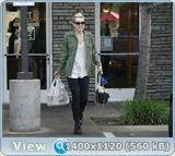 http://i2.imageban.ru/out/2013/06/24/a555f3ae5eba755c40b08b56cc27305a.jpg