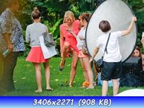 http://i2.imageban.ru/out/2013/06/24/f5699d8f55ad451fb9f7da31df7833e6.jpg