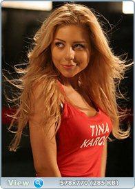 http://i2.imageban.ru/out/2013/07/02/137cb918021c62852cddd7a737d77e33.jpg