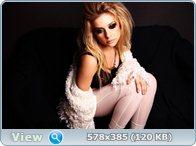 http://i2.imageban.ru/out/2013/07/02/189d9963c05f5978679d3eb4f4b1328e.jpg