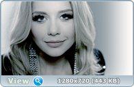http://i2.imageban.ru/out/2013/07/02/3b8832bb1cbb2490028d79ac780bd760.jpg