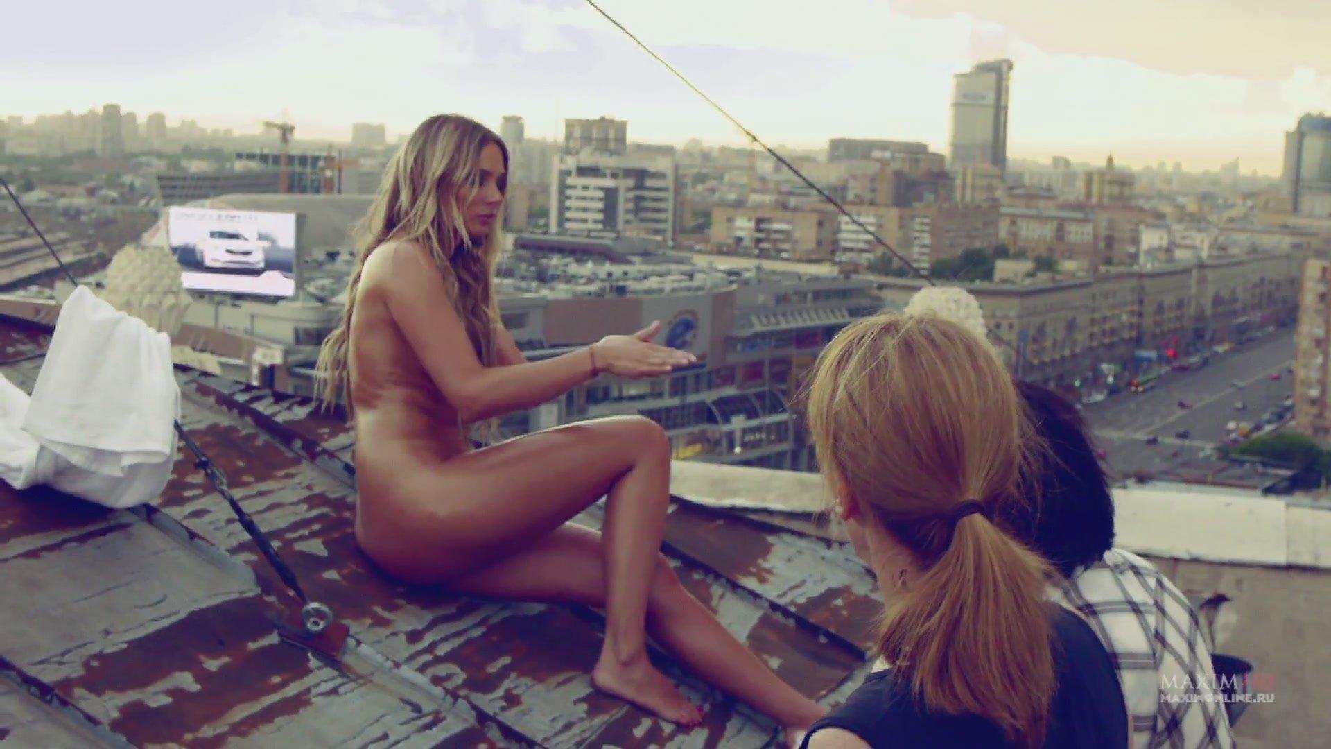 Русское порно В поезде  смотреть бесплатно