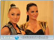 http://i2.imageban.ru/out/2013/07/02/4b7e14ff1297bc549ccb56d28d80e358.jpg