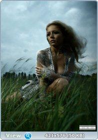 http://i2.imageban.ru/out/2013/07/02/727e3f39d95b497b66d76367158131c8.jpg