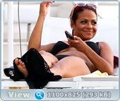 http://i2.imageban.ru/out/2013/07/02/8c1fb4b2a76f2986cb2d1e10647988df.jpg