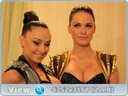 http://i2.imageban.ru/out/2013/07/02/ff4c2579801c70c26554c0a19bacc2dd.jpg