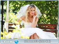 http://i2.imageban.ru/out/2013/07/04/5718f913448de108e585681447531d27.jpg