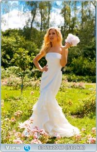 http://i2.imageban.ru/out/2013/07/04/76ff8db64e6a90b33b7b6497b58101bf.jpg