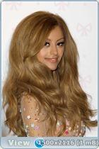 http://i2.imageban.ru/out/2013/07/05/0228a3595a18c4549bc46b29bcf6b3b1.jpg