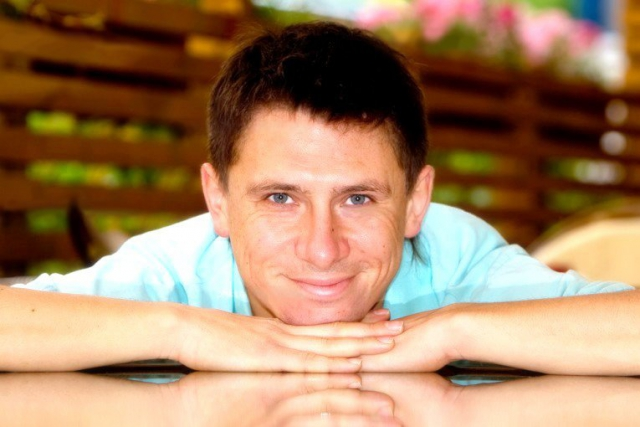 тимур батрутдинов фото из инстаграм