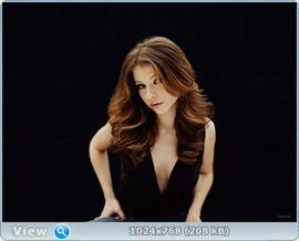 http://i2.imageban.ru/out/2013/07/25/494f325aa06427394e941baa2a3bb357.jpg