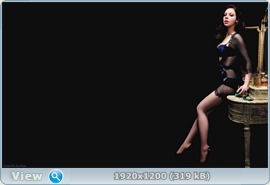 http://i2.imageban.ru/out/2013/07/25/6f7498acfc8452ce66a4ff4f8e3b0478.jpg