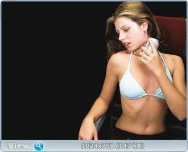 http://i2.imageban.ru/out/2013/07/25/91b91cd22b7074d2dd637d0ffadde8d5.jpg