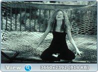 http://i2.imageban.ru/out/2013/07/29/407aa9447b51c92c5ed8c66dcf61f3fe.jpg