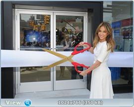 http://i2.imageban.ru/out/2013/07/29/4eee8d2061734dbddd1b5f60fe664835.jpg