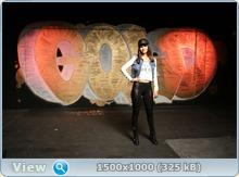 http://i2.imageban.ru/out/2013/07/29/7e94ce2611f11cd340dc1a1818acf6a5.jpg