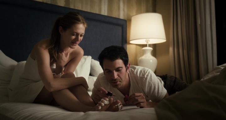 Эксклюзивное Под Юбкой Порно Видео Бесплатный просмотр