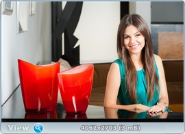 http://i2.imageban.ru/out/2013/07/30/2acdd03e8e580e0fff34340c5e0ac340.jpg