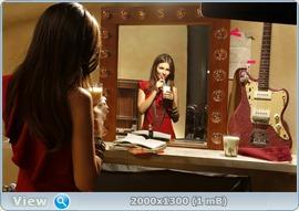 http://i2.imageban.ru/out/2013/07/30/894c3ff226aa33b0ce1743b21e6e25a3.jpg