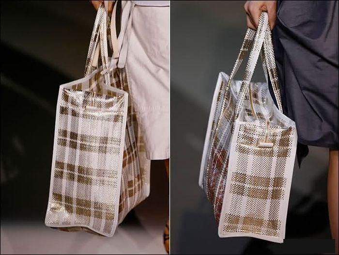 Дизайнерская сумка от Louis Vuitton