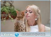 http://i2.imageban.ru/out/2013/07/31/00ce14b0088167684909827740b97aec.jpg