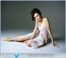 http://i2.imageban.ru/out/2013/07/31/00e5613991e88127a6df83359f9eb867.jpg