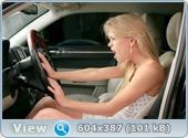 http://i2.imageban.ru/out/2013/07/31/079dc7a8ef4ab1c2805b3bfd8b35b270.jpg