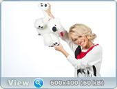 http://i2.imageban.ru/out/2013/07/31/159de3ca6d409442fc8b7f5bf304b394.jpg