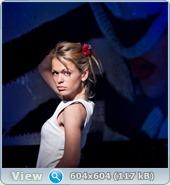 http://i2.imageban.ru/out/2013/07/31/1a1b94838185118a1b19cb245539ed63.jpg