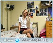 http://i2.imageban.ru/out/2013/07/31/434a0d062f89380cd782b88624513369.jpg